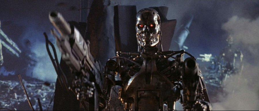 Питання для штучного інтелекту
