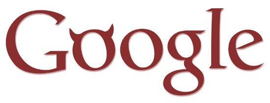 Гугл тепер офіційно читає вашу пошту і може використати ваш контент на свій розсуд