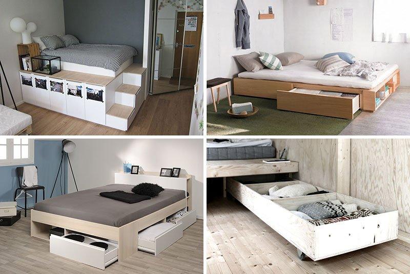 bed-storage_140716_01
