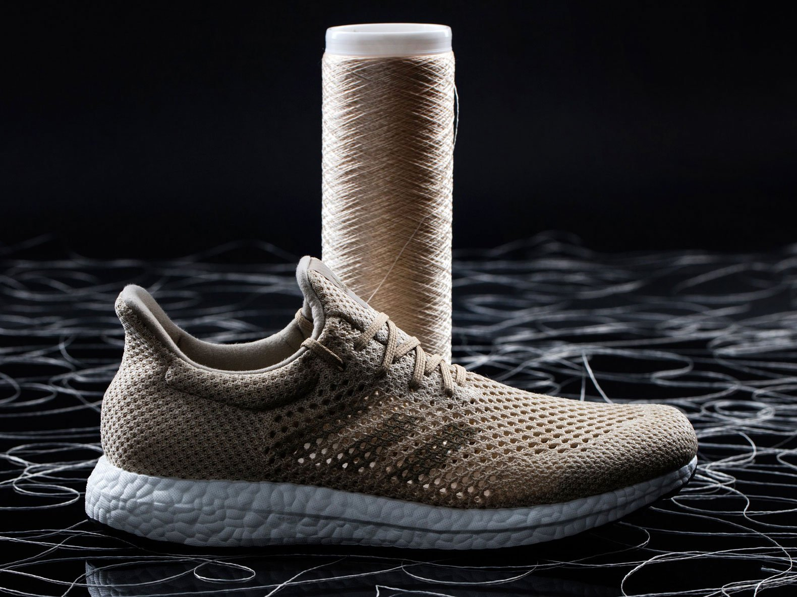 adidas-biosteel-synthetic-silk