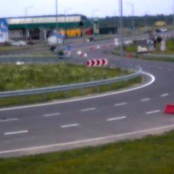 Пункт перетину Краківець - Корчова: справжню ситуацію ховають від камер